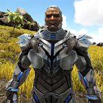 ARK: Survival Evolved — дополнение