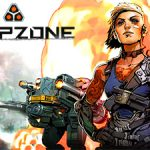 Dropzone — Мощная Новинка!