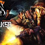Stalker Online — Топовый Шутер!