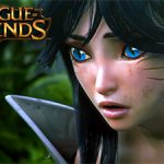 League of Legends — Уже 100М игроков