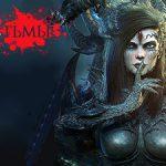 Князь Тьмы — Новая RPG