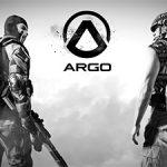 Argo — Хардкорный Шутер!