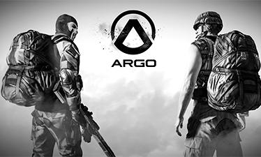 игра argo