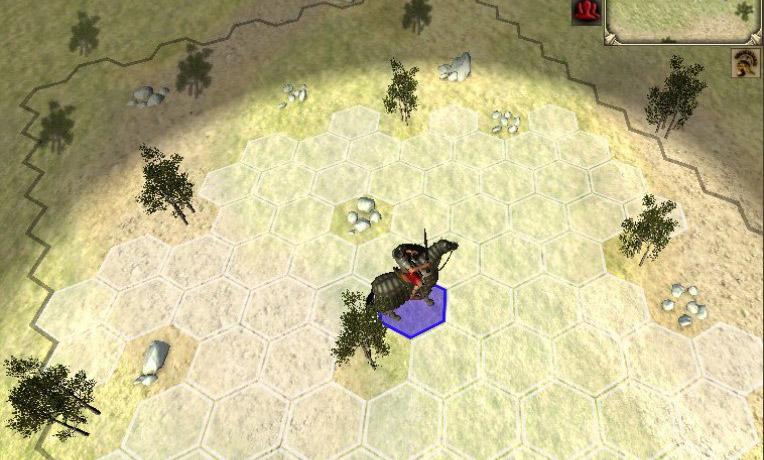 rome war 03