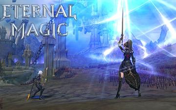 eternal1