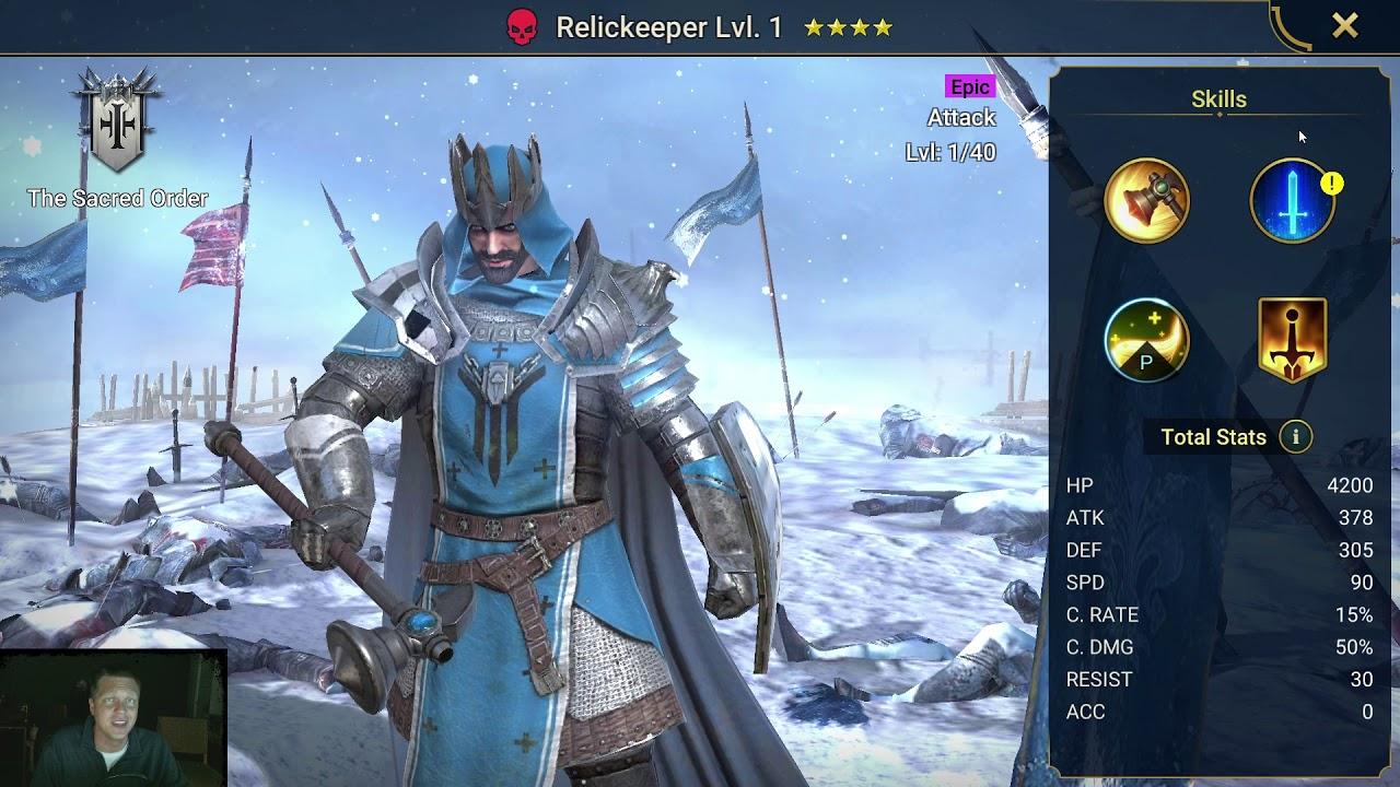 raid 04